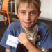 asrmfull of kitten